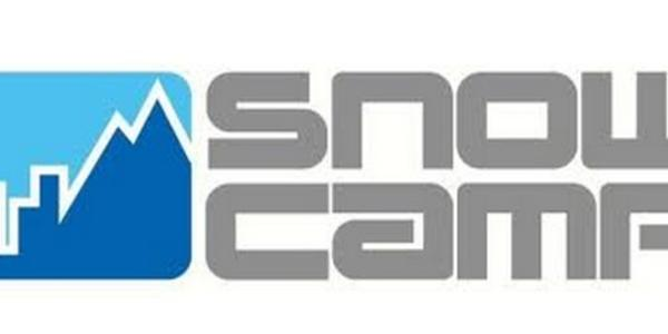 Snow Camp Comes To Wales