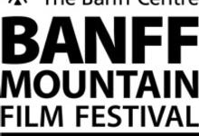 Banff Mountain Film Festival Hits Leeds
