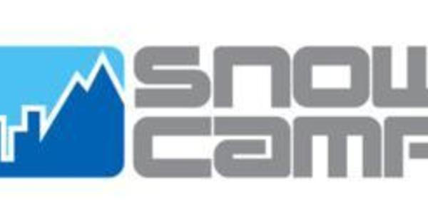 Snow-Camp charity instructor training