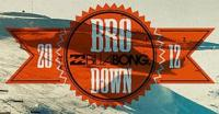 stef zeestraten & christy p win billabong brodown!