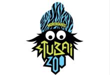 Stubai Zoo Announces Spring Sessions 2014