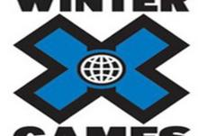 Danny Davis Wins X Games Superpipe!