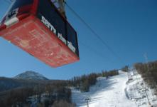 Serre Chevalier invests EUR10m for 2010/11
