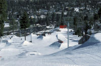 Big Bear Mountain Gets Ready For Winter 201213