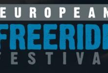 The official video of European Freeride Festival