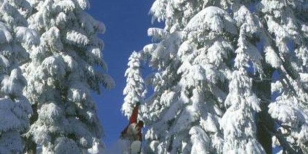 cypress mountain world snowboard guide. Black Bedroom Furniture Sets. Home Design Ideas