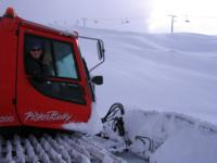 Treble Cone in NZ announce improvements for 2011