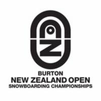Brown & Bright pick up the halfpipe NZ open titles