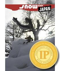 Snow-search Japan