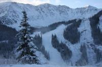 Loveland Improves Chairlifts for the new season!