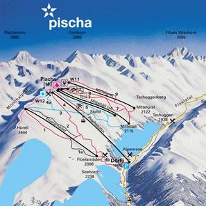 Davos plans freeride expansion World Snowboard Guide